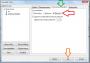 pl:konfiguracja_ftp:filez3.png