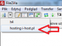 pl:konfiguracja_ftp:filez4.png