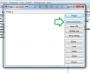 pl:konfiguracja_ftp:tc1.png