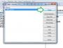 pl:konfiguracja_ftp:tc3.png